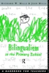 Bilingualism in the Primary School