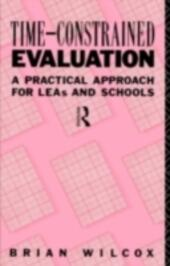 Time-Constrained Evaluation