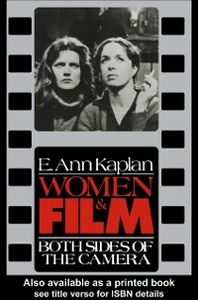 Ebook in inglese Women and Film Kaplan, A.