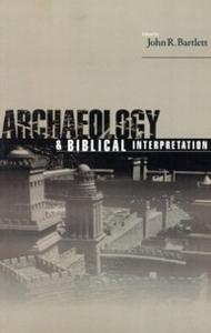 Ebook in inglese Archaeology and Biblical Interpretation -, -