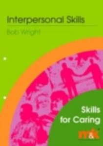 Ebook in inglese Interpersonal Skills Hayes, John