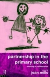 Partnership in the Primary School
