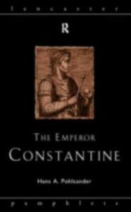 Ebook in inglese Emperor Constantine -, -