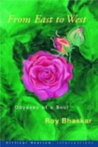 Ebook in inglese From East to West Bhaskar, Roy