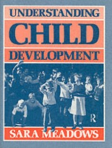 Ebook in inglese Understanding Child Development Meadows, Sara