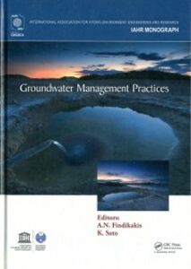 Ebook in inglese Groundwater Management Practices