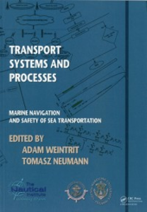 Ebook in inglese Transport Systems and Processes -, -