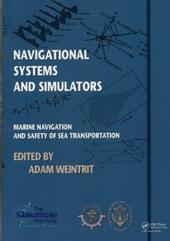 Navigational Systems and Simulators