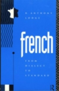 Ebook in inglese French -, -