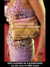 Understanding Women's Magazines