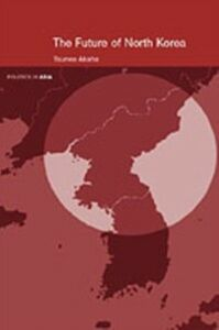 Ebook in inglese Future of North Korea -, -