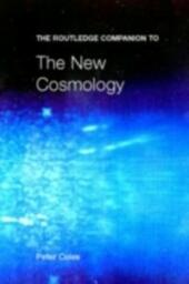 Routledge Companion to the New Cosmology