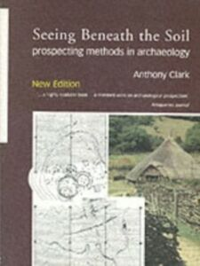 Ebook in inglese Seeing Beneath the Soil Clark, Anthony , Clark, Oliver Anthony