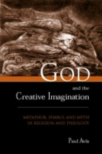 Ebook in inglese God and the Creative Imagination Avis, Paul