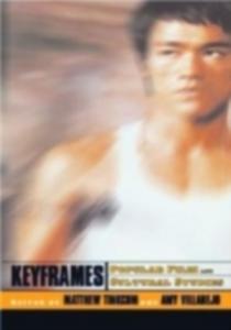 Ebook in inglese Keyframes: Popular Cinema and Cultural Studies -, -