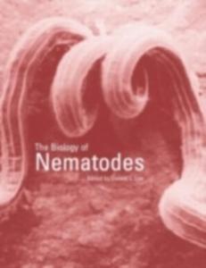 Ebook in inglese Biology of Nematodes -, -