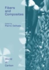 Fibers and Composites