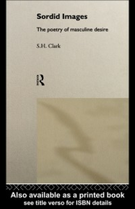 Ebook in inglese Sordid Images Clark, Steve