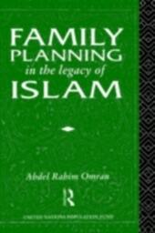 Family Planning in the Legacy of Islam