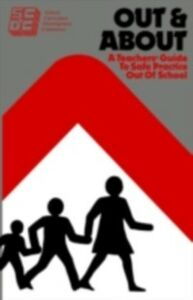 Foto Cover di Out and About, Ebook inglese di Maureen O'Connor, edito da Taylor and Francis