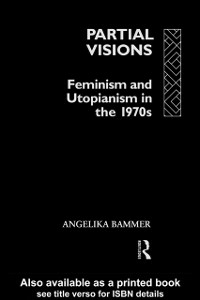 Ebook in inglese Partial Visions Bammer, Angelika