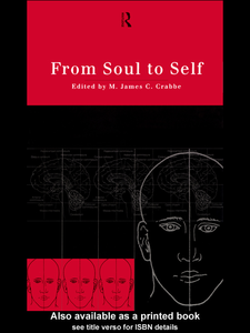 Ebook in inglese From Soul to Self