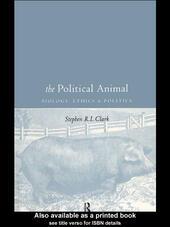 The Political Animal