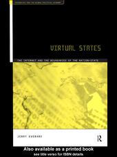 Virtual States