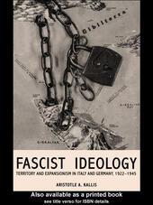 Fascist Ideology