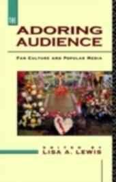 Adoring Audience