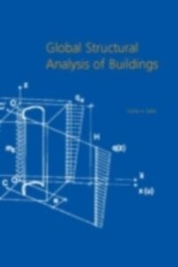 Ebook in inglese Global Structural Analysis of Buildings Zalka, Karoly A