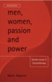 Men, Women, Passion and Power