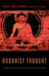 Buddhist Thought