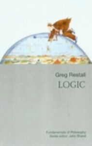 Ebook in inglese Political Philosophy Knowles, Dudley