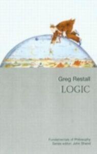 Foto Cover di Political Philosophy, Ebook inglese di Dudley Knowles, edito da Taylor and Francis