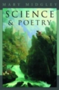 Ebook in inglese Science and Poetry Midgley, Mary