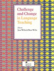 Foto Cover di Change in Language, Ebook inglese di Brigitte Nerlich, edito da Taylor and Francis