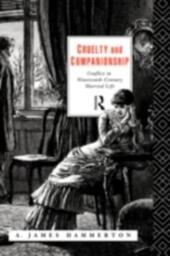 Cruelty and Companionship