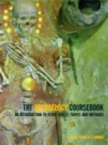 Ebook in inglese Archaeology Coursebook