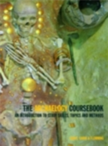 Ebook in inglese Archaeology Coursebook -, -