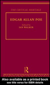 Ebook in inglese Edgar Allen Poe