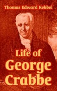 Ebook in inglese George Crabbe -, -