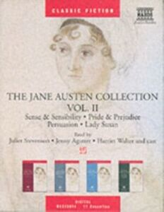Ebook in inglese Jane Austen -, -