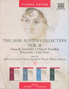 Ebook in inglese Jane Austen -, -