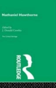 Ebook in inglese Nathaniel Hawthorne -, -