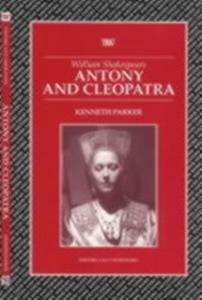 Ebook in inglese William Shakespeare -, -