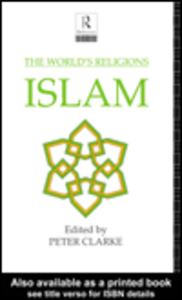 Ebook in inglese The World's Religions: Islam