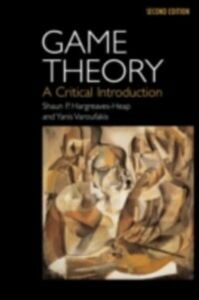 Ebook in inglese Game Theory -, -