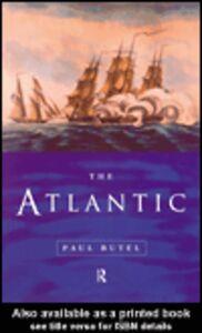 Ebook in inglese The Atlantic Butel, Paul