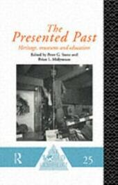 Presented Past